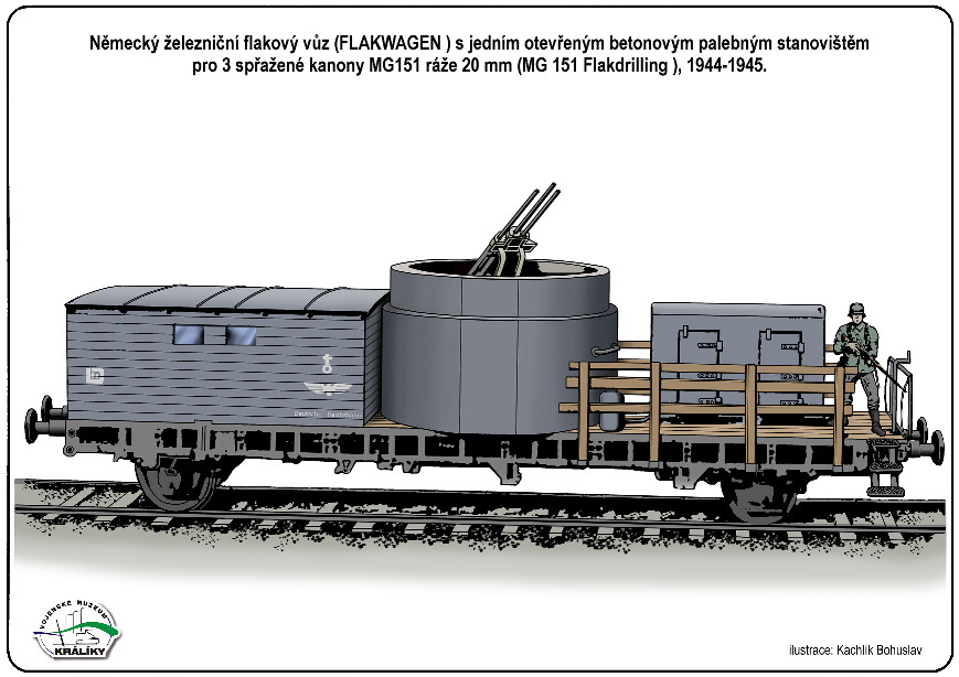 FLAKZUG 2
