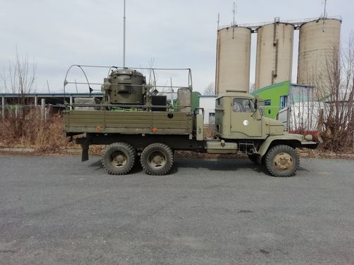 PV3S APM 90w