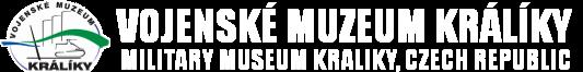 Vojenské muzeum Králíky